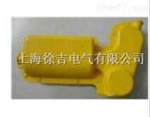 NLD-4耐张线夹护罩 耐张线夹防护罩