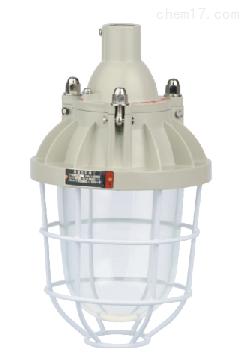 BCD-200系列阜新隔爆型防爆灯,200W防爆白炽灯外壳厂家直销