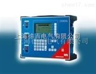 VTN100-电压互感器测试仪