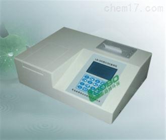 LB-9000路博自主研发生产高端LB-9000 快速COD测定仪