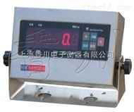 TCS-XC-F大量供应防水型电子台秤 厂家直销