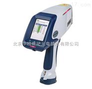 布鲁克x射线荧光光谱仪中国代理商