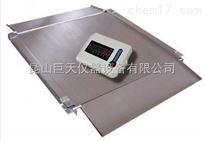 SCS地磅维修电子地磅 传感器维修打印电子地磅 地磅厂家维修