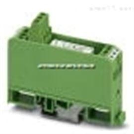 菲尼克斯继电器代理商EMG17-OV-TTL/24DC/2