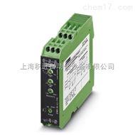 菲尼克斯EMD-FL-3V-400 - 2866064