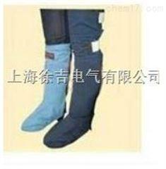 ArcPro-leg2- 40cal/cm2 防电弧加长腿套