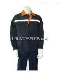 Nomex阻燃连体防护服-厚型