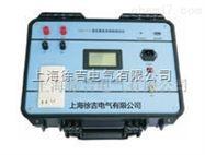 ZDC直流电阻测试仪