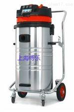 工廠用吸鐵屑吸粉塵用工業吸塵機
