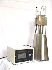 建材不燃性试验箱