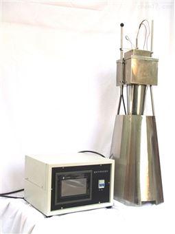 JCB-2建材不燃性試驗箱