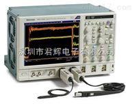 DPO7000C數字熒光示波器