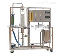填料吸收实验装置RTF-XS/TL化工原理实验装置