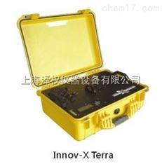 奥林巴斯便携式X射线荧光衍射分析仪