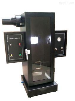 JCY-2建材煙密度測試儀