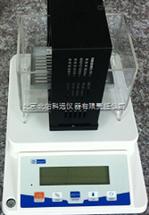 BXA28-1固液體比重計 固液體密度測試儀 粉體密度測試儀