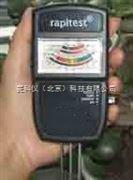 MKY3591 土壤酸堿度速測儀(四合一)