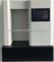 BXA33多環境粉體流變分析系統(主系統) 多用途多功能型測量系統