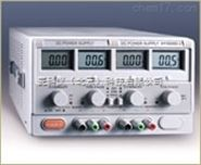 MKY-HY3005D-2 實驗室直流穩壓電源