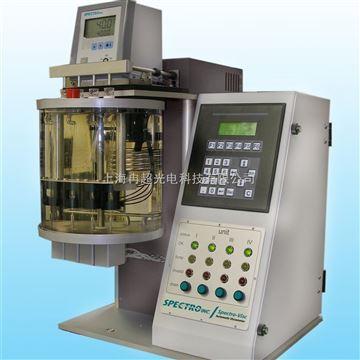 Spectro visc 300活動粘度闡發儀