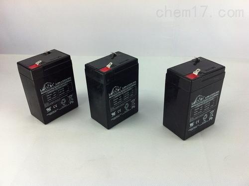 电子吊秤台秤地磅汽车衡电子秤仪表电池