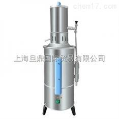 YA.ZDI-10 自控型 不銹鋼電熱蒸餾水器 出售