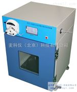 ETC-1000型 全自动水质自动采样器