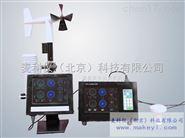XZC2-2H型 数字气象仪