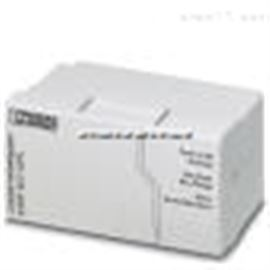 菲尼克斯UPS直流电源2800285 UPS-CP-BAT-4.5/6KVA-P5