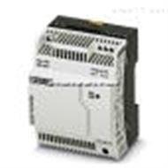 UNO-PS/1AC/12DC/ 30W 菲尼克斯电源