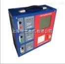 C -1000A/B/C/D/E变频式CT伏安特性测试仪