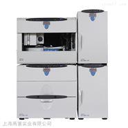 赛默飞 戴安 ICS-6000多功能高压离子色谱仪