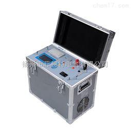 HTZZ-5A直流电阻快速测试仪