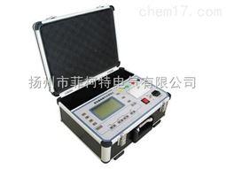 HTBYC-3000变压器有载开关测试仪