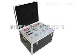HTYX-III数字式三相移相器