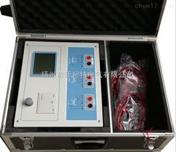 HTCT-300型CT参数分析仪