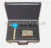 HTJC-W无线绝缘子分布电压测量表