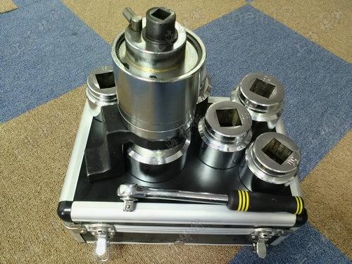 力矩扳手倍增器拆卸M60-M80螺栓專用