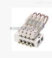 *小金井电磁阀/电磁阀EB系列EB10型上海一级代理