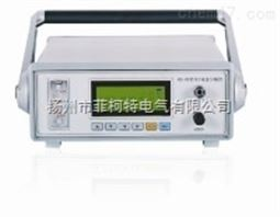 HTCD-H型SF6纯度分析仪