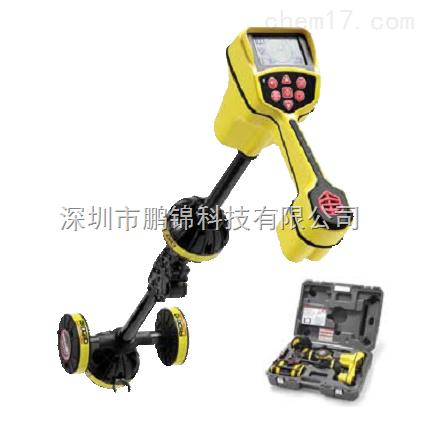 高精度手持机SR-20管线探测仪代理