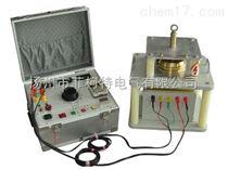 FML-20S绝缘子芯棒泄露电流试验装置