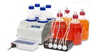 CelCradle™潮式生物反應器