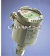 优势供应ABB2600T系列压力变送器货期稳定杭州仓