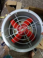 浙江防爆风机-BNG-400圆筒壁式安装防爆轴流风机价格