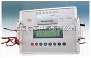 PCIμΩ/3智能型回路电阻测试仪