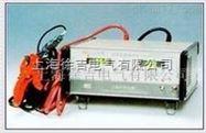 PCIμΩ/3-A回路电阻测试仪(台式)