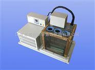 烏氏粘度計透明恒溫槽