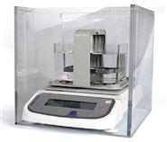 陶瓷吸水测试仪