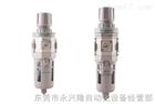 CKD起源处理过滤减压阀W1000,W3000,W4000,W8000系列